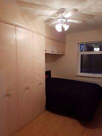 room for rent PETERBOROUGH, PE2