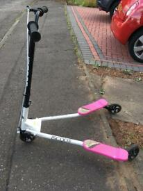 iScoot Pro Scooter