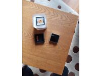 Ipod Nano 16gb 6th generation