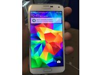 Samsung galaxy note 3 like new and unlock to all networks