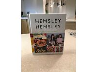 Brand new Hemsley and Hemsley Spiralizer and Art of Eating Well