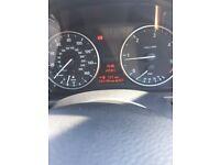 BMW 318d 2010, Excellent condition!!