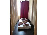 Nine Star Thai Massage