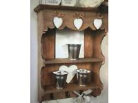 Made to order wooden house whole and garden products