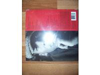 Raphael Saadiq Vinyl Box Set