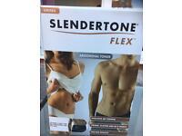 Unisex Slender-tone Flex