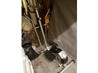 Cross trainer free for pickup