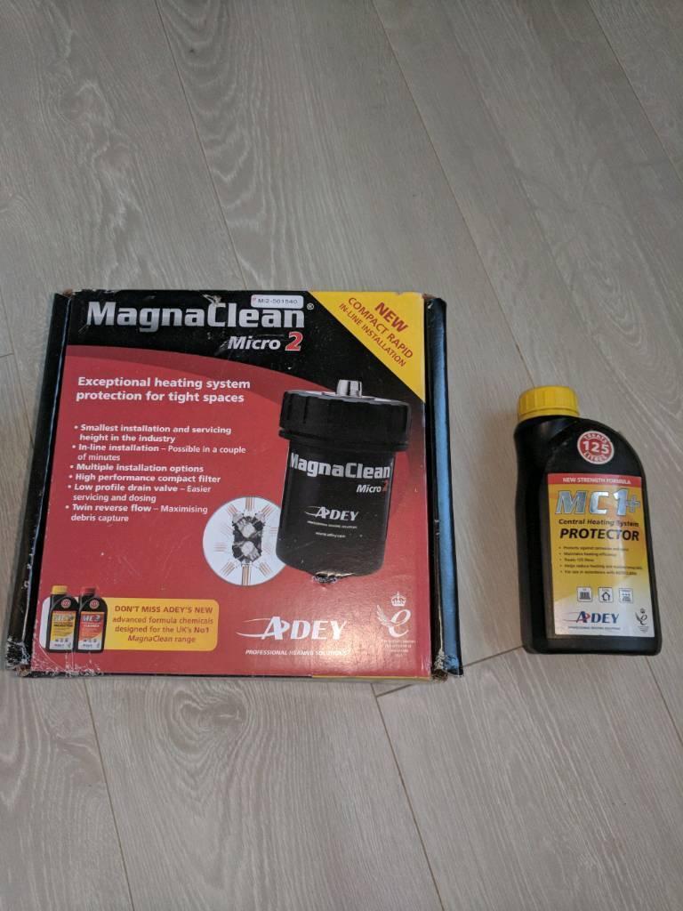 Beste Indirektes Boilersystem Fotos - Elektrische Schaltplan-Ideen ...