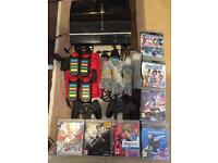 Ps3 ( offers can be mad)