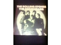 The rolling stones box set 4lps
