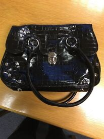 Osprey's of London womens handbag