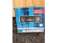 Blaupunkt Woodstock DAB 53