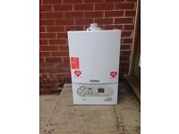 BOILER - Vaillant ecoTEC pro 28 - Excellent Condition - Free Delivery!