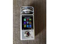 Q2 HD Handy Video recorder