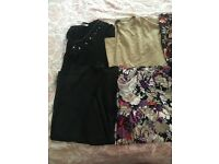 Size 16 clothes bundle