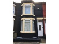 Investment opportunity high yields 18.2% house for sale with 4 letting rooms