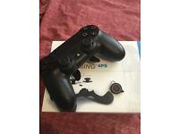 Scuf 4ps controller