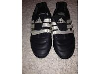 Woman's adidas trainers sizes 5.5