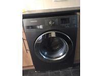 Samsung Eco Bubble 7kg washing machine