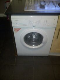 statesman washing machine