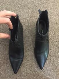 9 west shoes