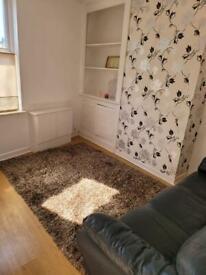 House for sale - Runcorn