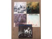 Various vinyl/records/lp for sale