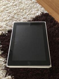 iPad 2 vgc
