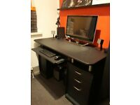 Office Furniture & Computer Chair