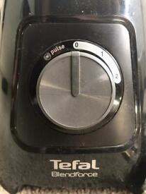 Blender / Tefal