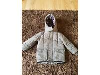 12-18 months jacket mini v at very