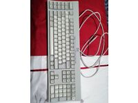 Sun Oracle Keyboard ***Superb Condition***