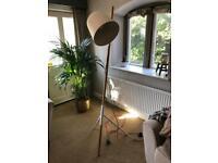Floor lamp from BoConcept