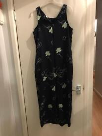 New Look Ladies Dress Size 14