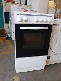 Montpellier electric cooker