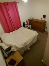 Double room for rent/camera de inchiriat/ szóba kiadó