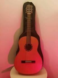 Ortega R131SN classic guitar