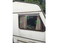 Caravan Windows ( ad 2 of 29 )