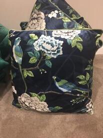 New seasons next cushions