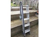 *** SOLD***. Attic/Loft Ladder