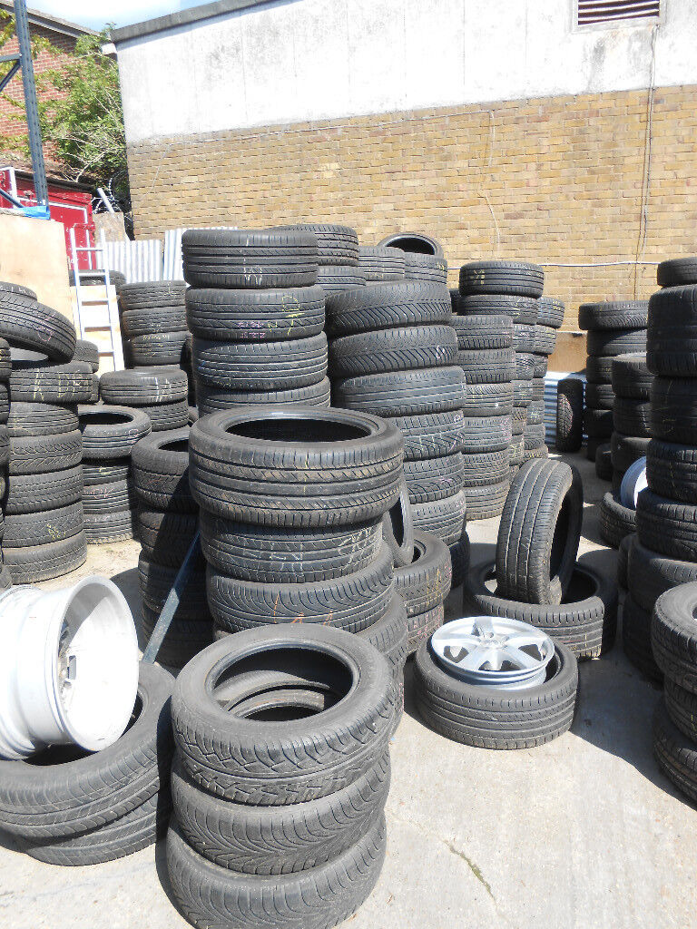 Michelin Tyres, 25 /30/35/45/50/55/60/65/70/75/80