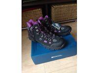 Mountain Warehouse Walking Boots