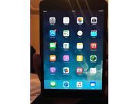 iPad mini 16gb wifi boxed