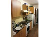 5 Bed student property in Thackeray Rd, Portswoord