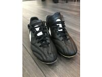 NIKE Premier SG Football Boots (Size 7) - Soft Ground