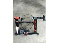 Elite Volare Mag Cycle Turbo Trainer