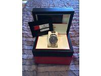 Tudor 57000 Watch