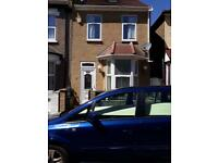 3 Bed Excellent Condition House, Seven Sisters, North London N17