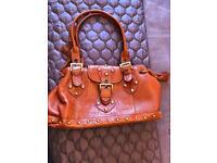 Copy Gucci handbag