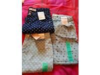 Girls Clothing Bundle BNWT